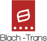 blachtrans