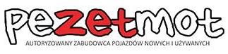 PEZETMOT Rzeszów